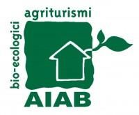 Agriturismo AIAB