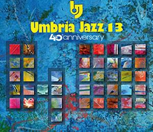Umbria Jazz