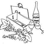 1 Godetevi il nostro Vino ed il nostro Olio